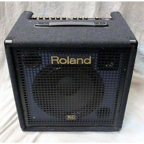 Roland KC350 1x12 120W Keyboard Amp-thumbnail