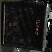 Roland KC350 1x12 120W Keyboard Amp