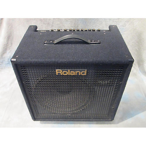 Roland KC500 1x15 150W Keyboard Amp-thumbnail
