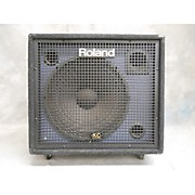 KC500 1x15 150W Keyboard Amp