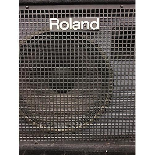Roland KC500 1x15 150W Keyboard Amp