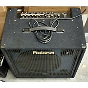 Roland KC550 1x15 130W Guitar Power Amp