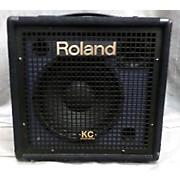 Roland KC60 1x10 40W Keyboard Amp
