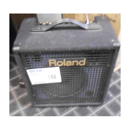 Roland KC60 1x10 40W Keyboard Amp-thumbnail