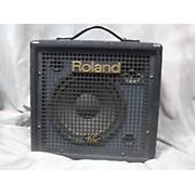 Roland KC60 Keyboard Amp