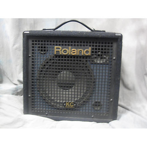 Roland KC60 Keyboard Amp