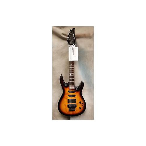 Washburn KC70V Solid Body Electric Guitar
