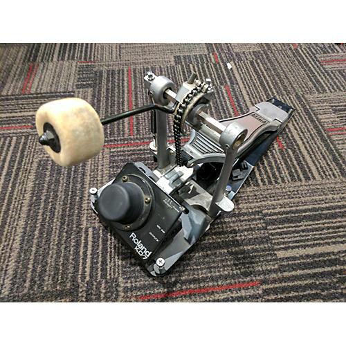 Roland KD-7 Trigger Pad-thumbnail