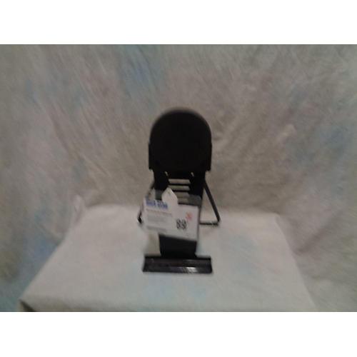 Roland KD-8 Trigger Pad-thumbnail