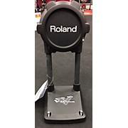 Roland KD-9 Kick Trigger Trigger Pad