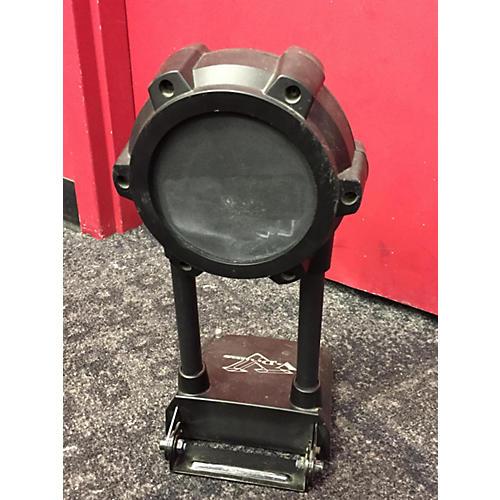 Roland KD-9 Trigger Pad-thumbnail