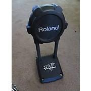 Roland KD 9 Trigger Pad