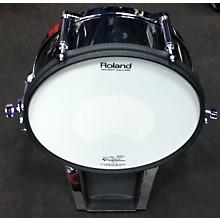 Roland KD140 Trigger Pad