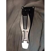 Roland KD8 Trigger Pad