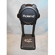 Roland KD9 Trigger Pad