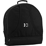Kaces KDP-16 Snare Drum Backpack