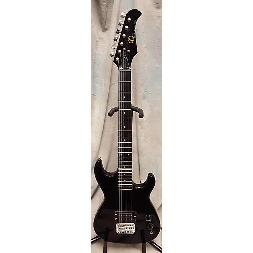 Kay KE-15 Solid Body Electric Guitar