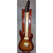 Kent KE15 Solid Body Electric Guitar