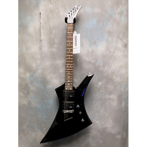 Jackson KE3 Solid Body Electric Guitar-thumbnail