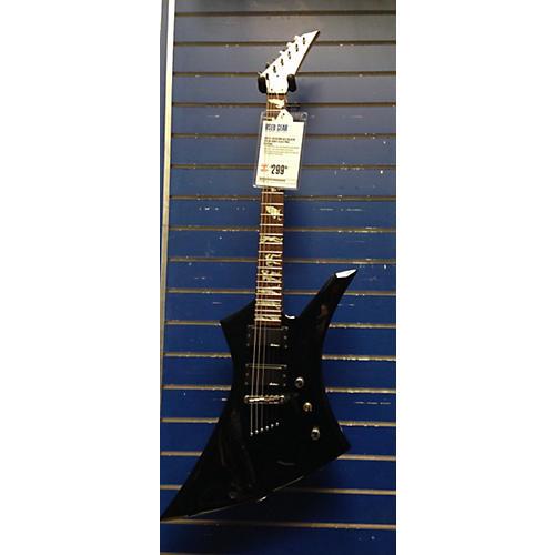 Jackson KE3 Solid Body Electric Guitar-thumbnail