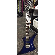 Jackson KE3 Solid Body Electric Guitar