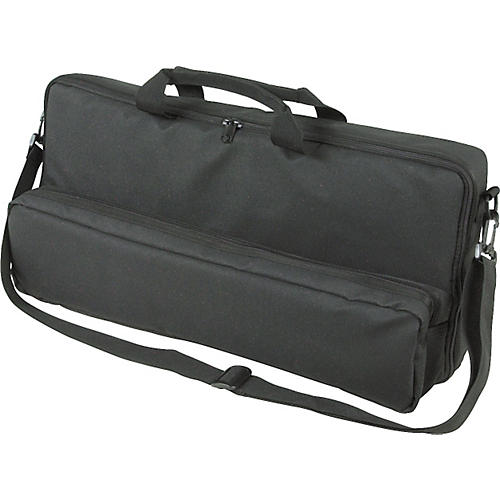 Kaces KEB26 Equipment Bag without Strap-thumbnail