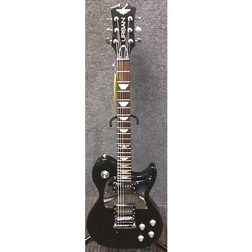 Keith Urban KEITH URBAN DELUXE Electric Guitar