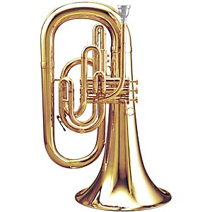 Tama by Kanstul KEN Series Marching Bb Euphonium