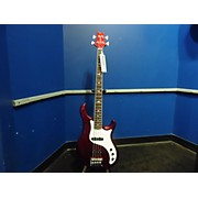 PRS KESTREL Electric Bass Guitar