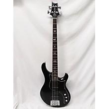 PRS KESTREL Electric Bass Guitar