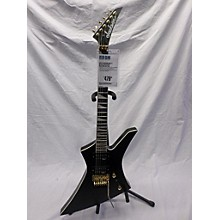 Jackson KEXT X Solid Body Electric Guitar