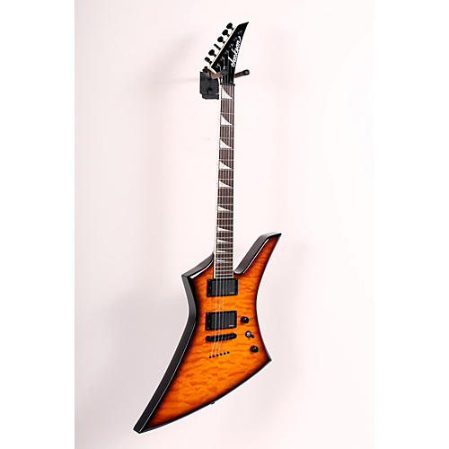 Jackson KEXTMG Electric Guitar-thumbnail