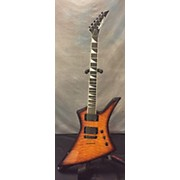 Jackson KEXTMG Solid Body Electric Guitar