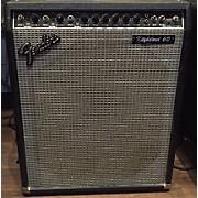 Fender KEYBOARD 60 Keyboard Amp