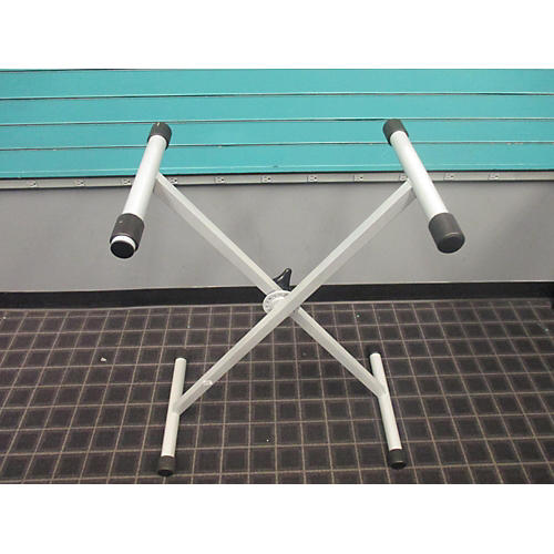 Miscellaneous KEYBOARD STAND Keyboard Stand