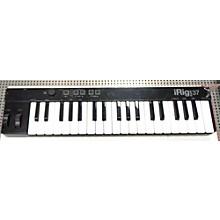 IK Multimedia KEYS 37 USB MIDI Controller