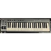 KEYSTATION 49i MIDI Controller