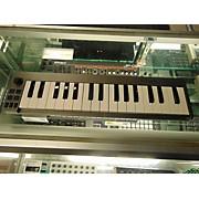 M-Audio KEYSTATION MINI 32 MIDI Controller
