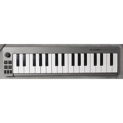 M-Audio KEYSTATION32 MIDI Controller