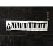 M-Audio KEYSTUDIO Keyboard Workstation