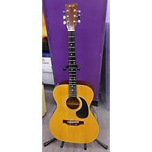 Kent KF230 Acoustic Guitar