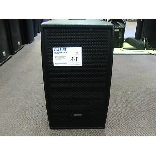 EAW KF394NT Powered Speaker