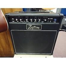 Kustom KG 112FX Guitar Combo Amp