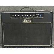 Kustom KG 210FX Guitar Combo Amp