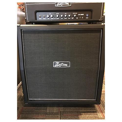 Kustom KG 412 Guitar Cabinet
