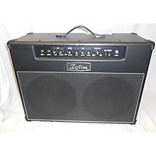Kustom KG100FX Guitar Combo Amp