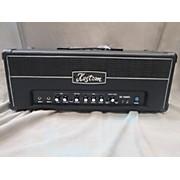 Kustom KG100HFX Solid State Guitar Amp Head