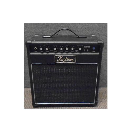 Kustom KG112FX Guitar Combo Amp-thumbnail
