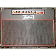 Kustom KG210FX 2.0 Guitar Combo Amp