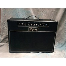 Kustom KG210FX Guitar Combo Amp